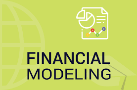 Financial Modeling & Company Valuation